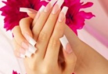 long nails wallpaper - photo #18
