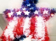 July 4th nail designs for you